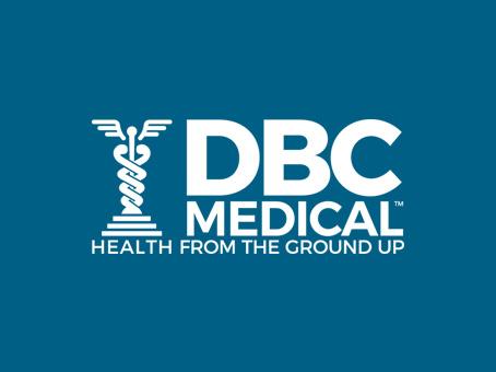 DBC Medical