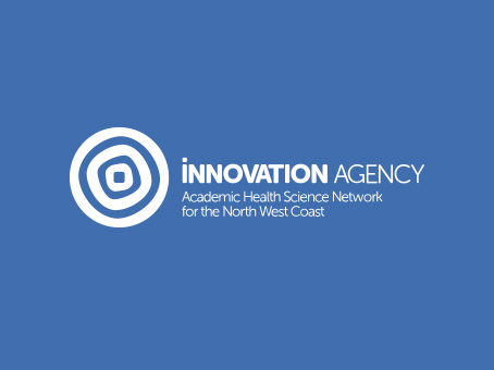 The Innovation Agency
