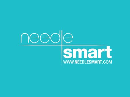 NeedleSmart Ltd